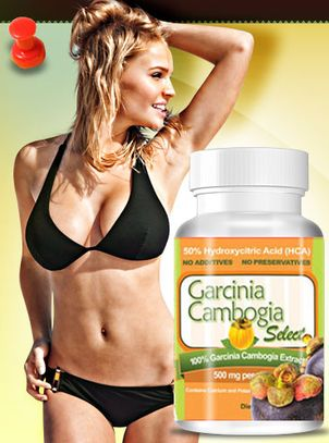 1000 Images About Garcinia Cambogia Extracts On Pinterest