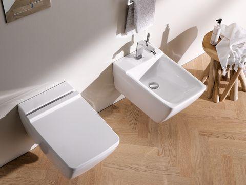 28 best Collection Xeno² images on Pinterest Bathroom, Furniture - waschbecken für küche