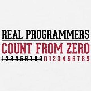 #01Synergy #code #coding #java #javascript #php #mysql #python #ios #android #dotnet #sql #oracle #program #programmer #programming #developer #designer #software #engineer #it #itengineer #computerscience