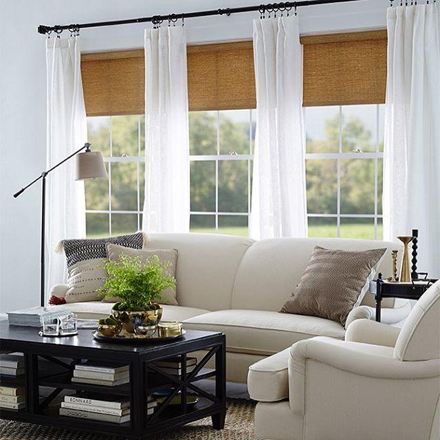 Escape Gray Living Room: 532 Best Design Trend: Rustic-Modern Images On Pinterest