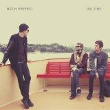 """Bitch Prefect """"Big Time"""" 