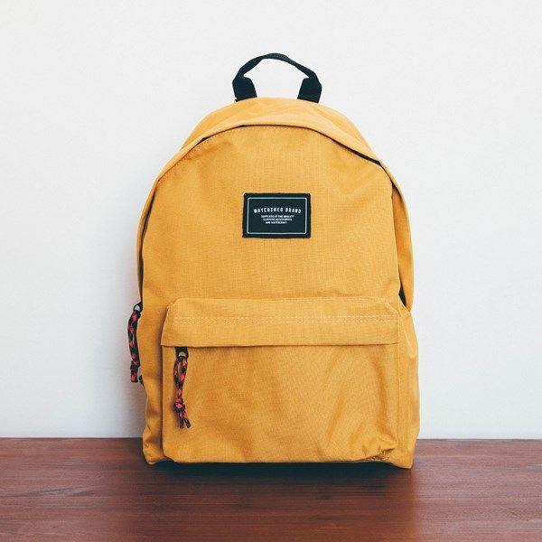 Best 25 Backpack Aesthetic Ideas On Pinterest Aesthetic