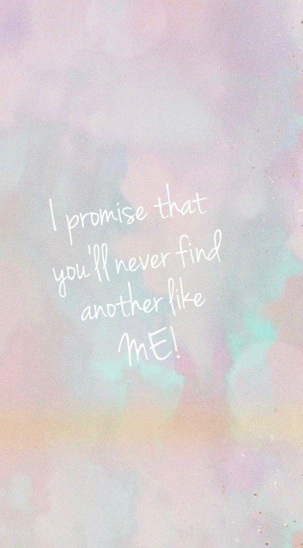 Pin By Serena Swiftie On Ts7 Lover Taylor Swift Lyrics