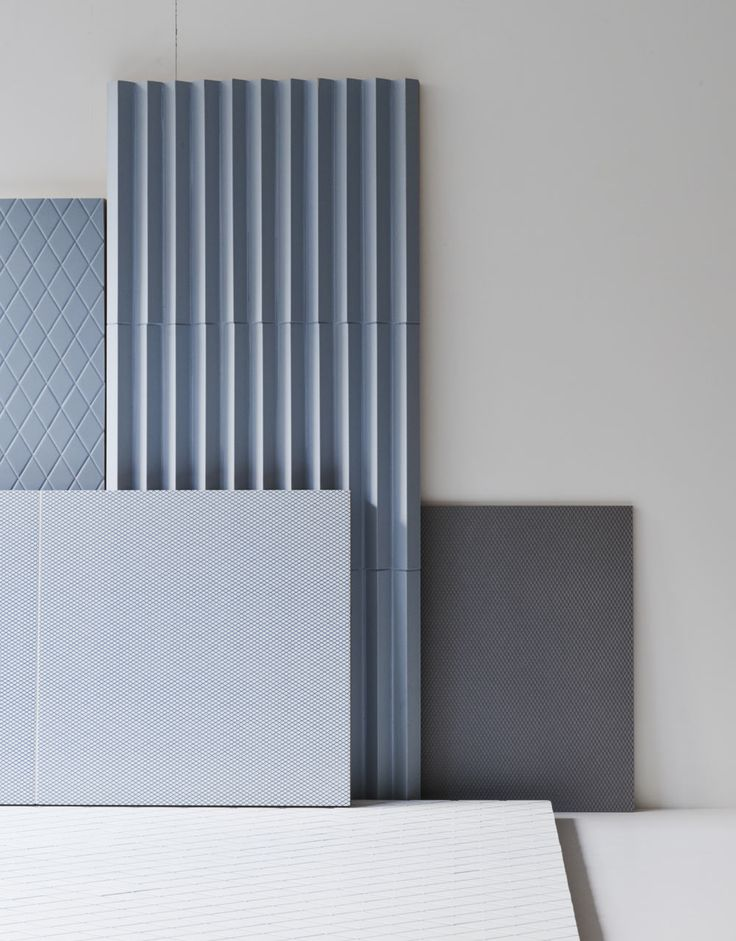 ONE OF MY FAVOURITE BRAND!!! mutina_rombini_tile_bouroullec-1