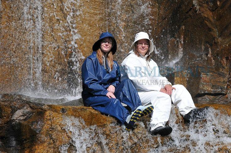 http://farmerrain.com/produkt/atlas-jacka-182/ | Rainwear ...