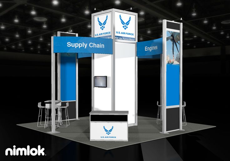 Exhibition Booth Banners : Best trade show exhibits images on pinterest