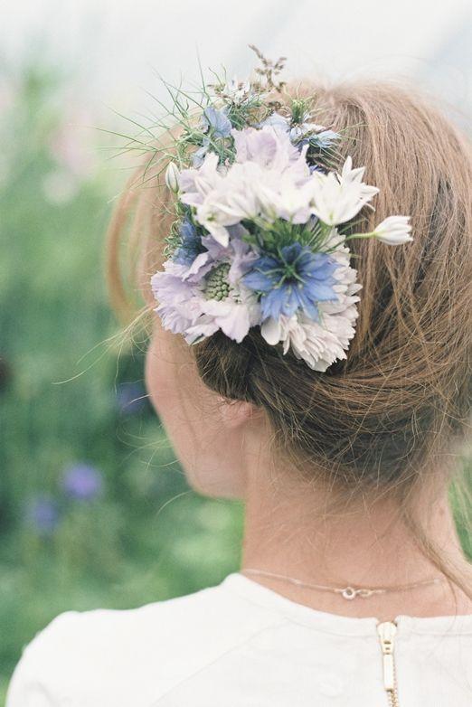 Beautiful Hair Design Westport Ma