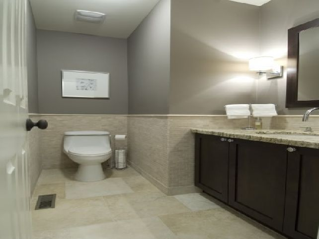 Modern Bathroom Ideas Photo Gallery: Best 25+ Bathroom Ideas Photo Gallery Ideas On Pinterest