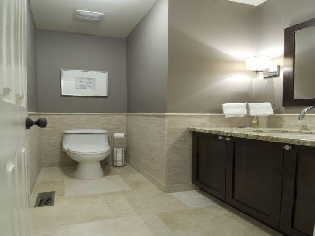 The 25+ best Bathroom ideas photo gallery ideas on ... on Bathroom Ideas Photo Gallery  id=50412