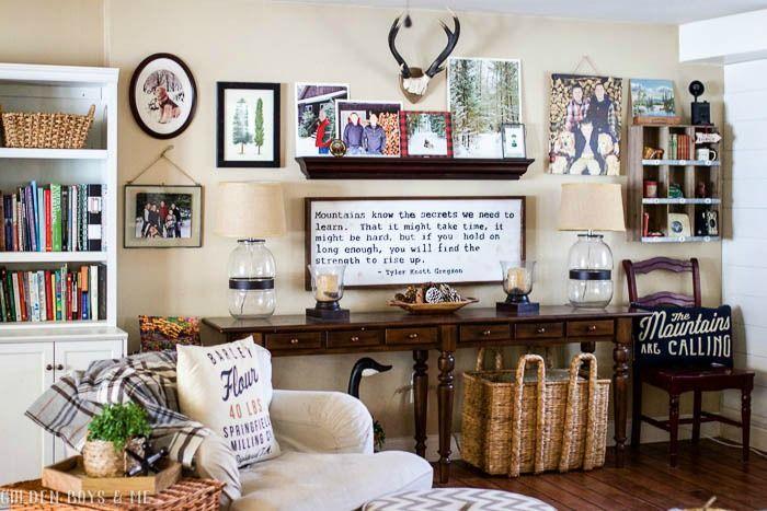 1000 ideas about Furniture Arrangement on Pinterest