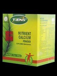 Suplemen Terbaik Di Dunia Nutrient Calcium Powder SEBAGAI Suplemen Untuk Patah Tulang Yang Bagus.  Pemesanan: Call/sms 085 6200 4356  Selengkapnya: http://floxss.blogspot.com/2014/12/obat-patah-tulang-tangan-dan-kaki-dengan-produk-tiens.html