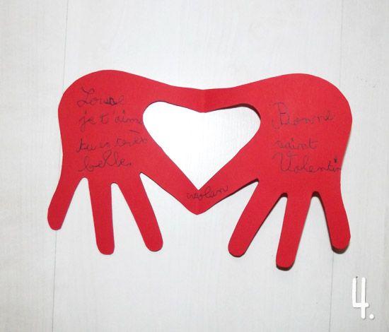 1000 id es sur le th me coloriage st valentin sur - Idee activite saint valentin ...