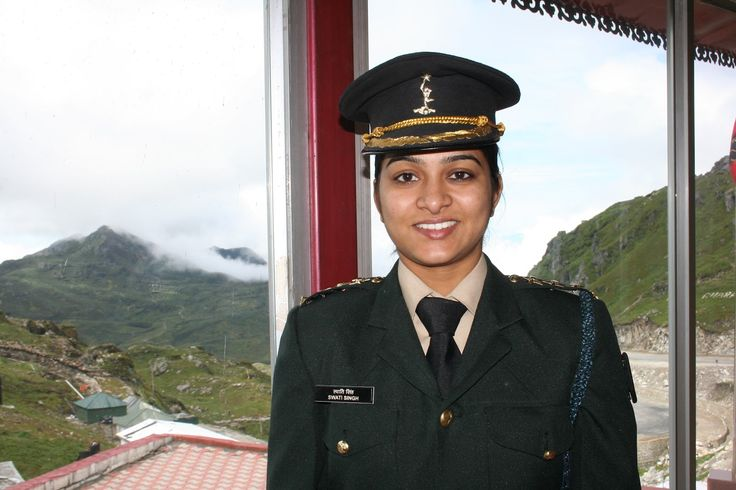 women in indian army Until 1992, women were not allowed to join the indian army this caused a fierce and determined lady, priya jhingan, to send a letter to the chief of army staff, general sunith francis rodrigues, urging him to open the gates for women she then became the first woman to join the indian army as an officer.