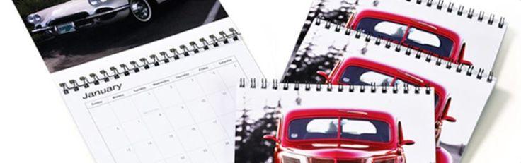 Wall Calendars 10% OFF!  Ends 08.10.17