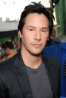 Biography for Keanu Reeves