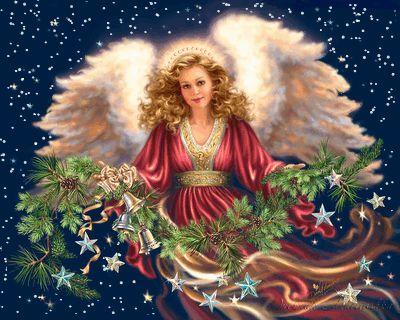 Visit the Christmas website here  http://www.myangelcardreadings.com/christmas photo xa192.gif