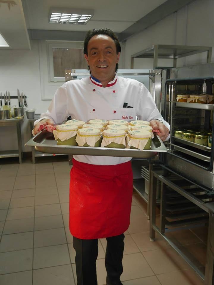 Dzień dobry:) Już robimy dla Was gorące słoiki... Na Wasze zamówienia czekamy codzinnie do 10:00 na: www.mojesloiki.pl/zamow-jedzenie