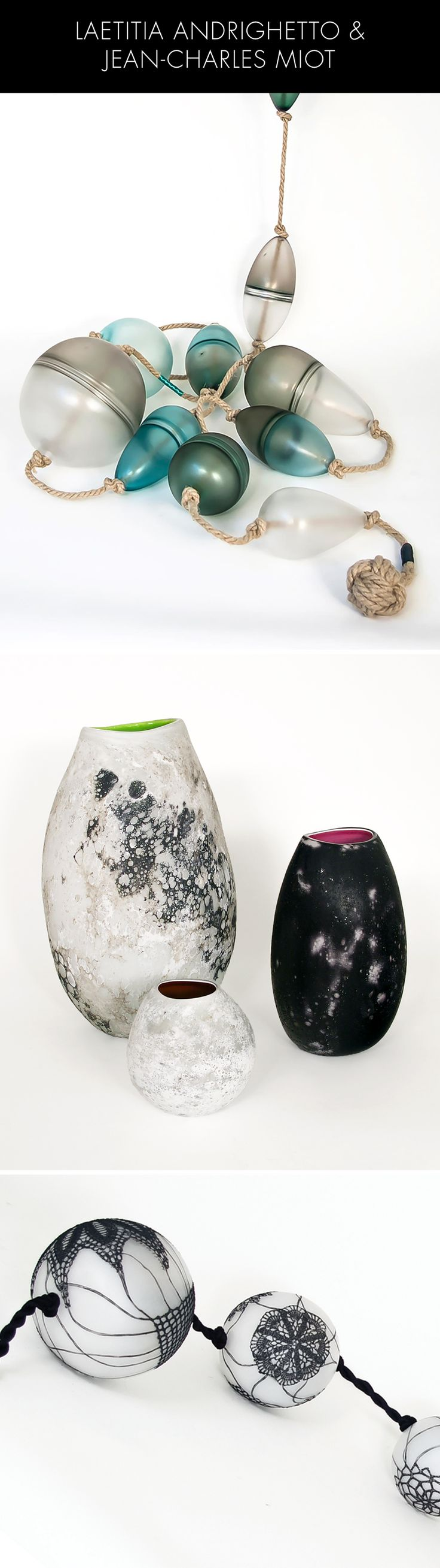 Préférence 112 best L'Art du Verre / Glass Art images on Pinterest | Glass  IH13