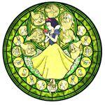 Kingdom Hearts 1.5  Walkthrough
