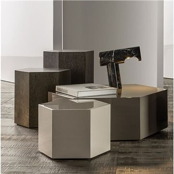 . Modern Small Table – Contemporary Small Table – Small Tables – Small Side Table | SwitchModern.com