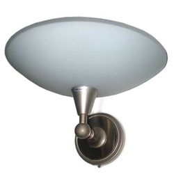 Light And Living Chrome Incandescent CFL Wall Light Chrome   Find Wall  Lights Online At Low Prices. Compare Wall Lamps Price List In India U0026 Buy  ...
