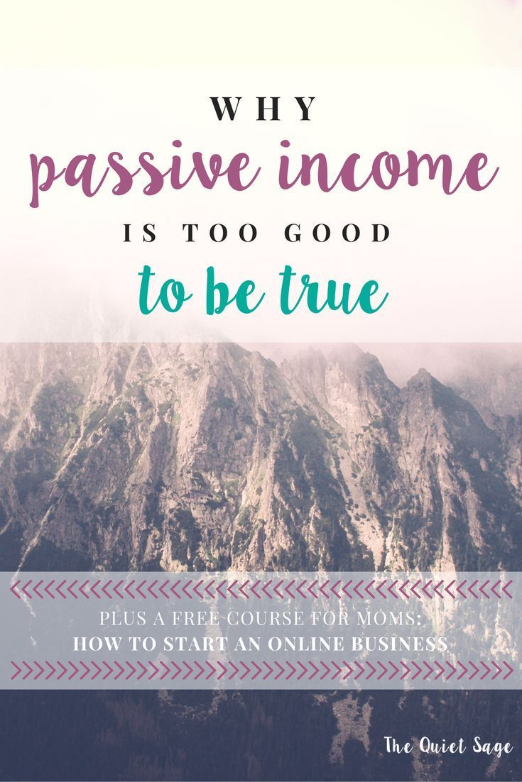 Best Money Making Ideas Stay At Home Mom Images On Pinterest