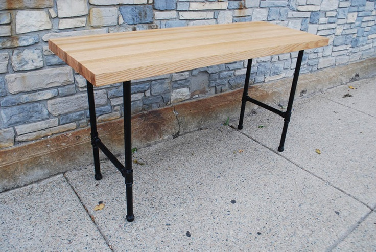 124 Best Table Bases Images On Pinterest Iron Table
