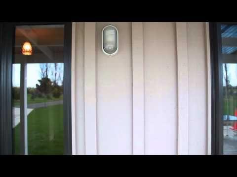 Customkit Buildings - Gordonton Farm House