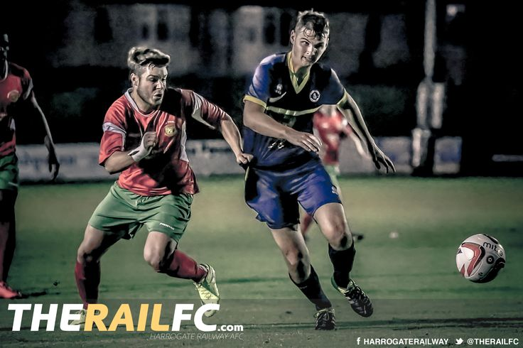 Railway progress in the cup after thrilling tie    https://spark.adobe.com/page/FExbHw60G08qZ/    @therailfc @Ollertontown_fc @Edwhite2507