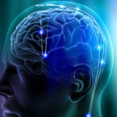 Austin Publishing Group: Austin Alzheimer's and Parkinson's Disease