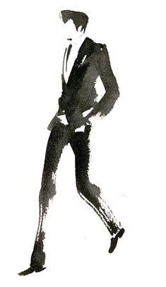 Illustration by Aurore de la Morinerie (France).