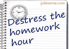 Homework Help  Tips From Teachers   Reader s Digest