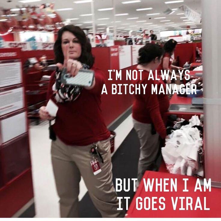 Image result for target manager