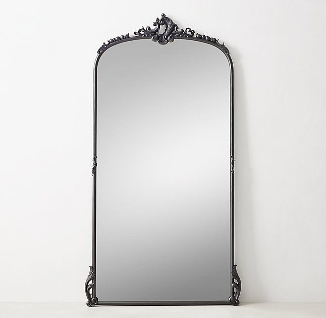 529 Best Bath Images On Pinterest Bathroom Mirrors