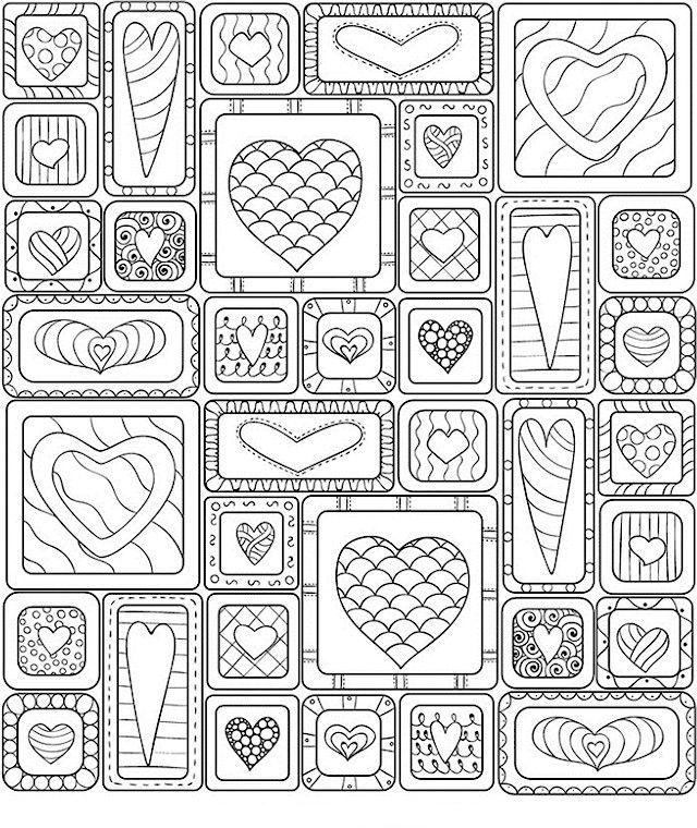 malvorlagen valentinstag baby  tiffanylovesbooks