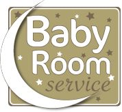 Baby Room Service