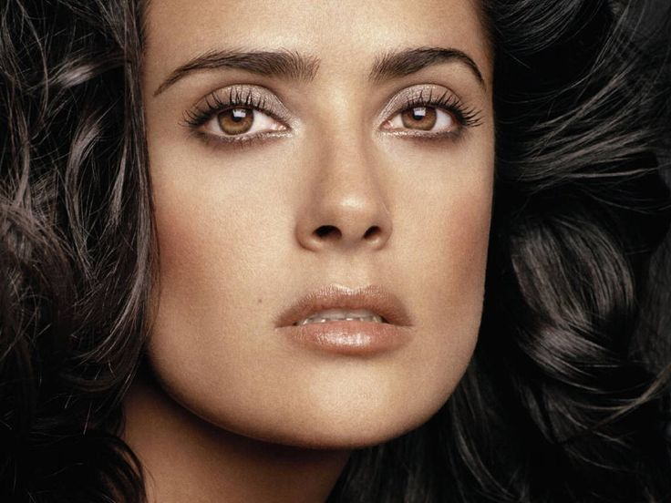 salma hayek | Salma Hayek photo Width: 1024 Height: 768 photography , photo print