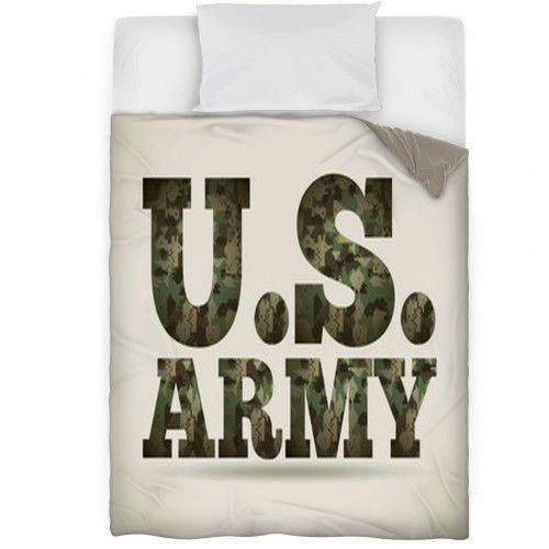 Best 25+ Camouflage bedroom ideas on Pinterest | Camo ...