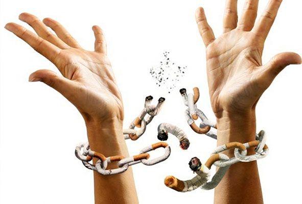 Το κάπνισμα και οι συνέπειές του μαστίζουν την ελληνική κοινωνία
