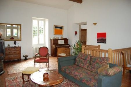 French property, houses and homes for sale in LABRUGUIERE, Tarn, Midi_Pyrenees