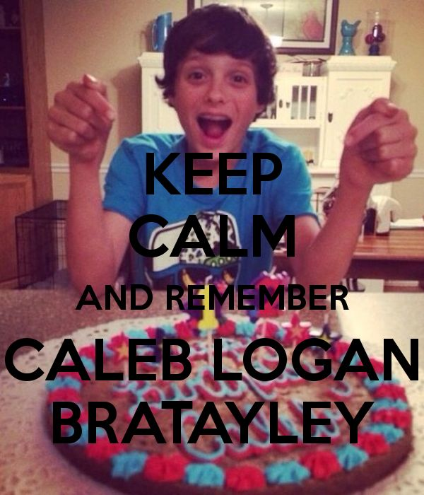 caleb logan bratayley - Google Search