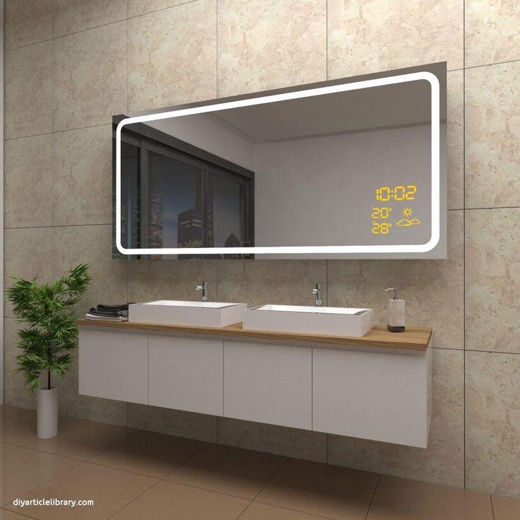 5 Spiegelschrank Badewanne Obi Eleganter Spiegel Bad Ikea Cbm