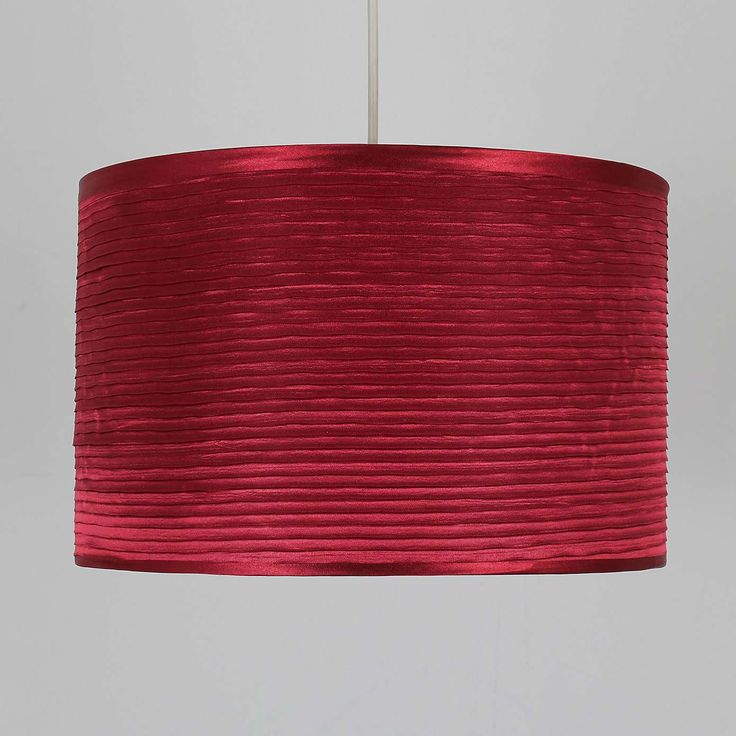 18 Best Images About Light Shades Etc On Pinterest