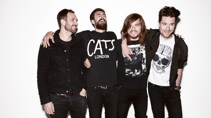 Bastille отменили концерт в Нью-Йорке - http://rockcult.ru/bastille-cancelled-show-in-new-york