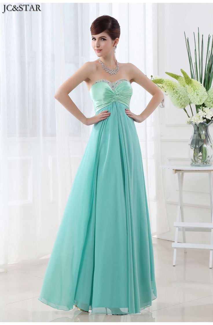 30 best Prom dresses for my daughter? images on Pinterest | Party ...