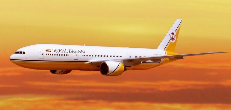 Find best airtickets deals and flight booking offers on Royal Brunei Airlines flights. Also get flight schedule, route timing and availability information for all Royal Brunei Airlines international flights.