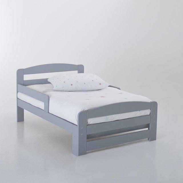 1000 id es sur le th me lit enfant evolutif sur pinterest. Black Bedroom Furniture Sets. Home Design Ideas