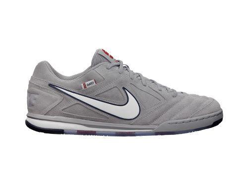 Nike5 Gato Especial (US)