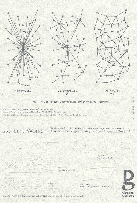 第626回デザインギャラリー1953「織咲誠のInter_works」展