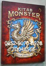 0852-9070-8928, Toko buku online, 7D04A56E, jual buku murah, jual beli buku, toko buku islam, toko buku online terlengkap, toko buku online murah, toko buku import, jual buku online, jual buku bekas, jual buku bekas  LIST BUKUNYA DISINI !! KITAB MONSTER DAN MAKHLUK-MAKHLUK AJAIB By J.R.R. Tolkien Makhluk ini makan segalanya Burung, binatang, pohon, dan bunga; Mengerat besi, menggigit baja; Batu keras pun digilingnya; Membunuh raja, menghancurkan kota, Meruntuhkan gunung sampai rata.